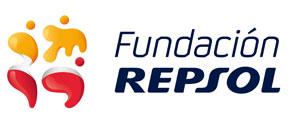 Fundación Repsol patrocinador Sportmagister