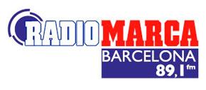 Ràdio Marca patrocinador Sportmagister